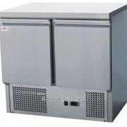 Стол холодильный Frosty THS 901 фото