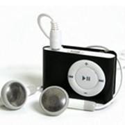 MP3 плееры фото