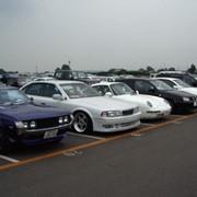 Покупка и доставка автомобилей из США фото