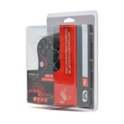 Джойстик для PS3 фото