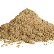 Песок 30 кг фото