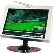 Телевизоры TV LCD 70 (модель 2007 года) фото