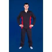 Спортивный костюм для мужчин фото