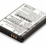 Аккумуляторная батарея для сотового телефона Samsung AB503442BA, AB503442BE фото