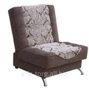 Кресло Вега фото
