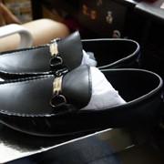 Продам взуття Dolce Gabbana фото