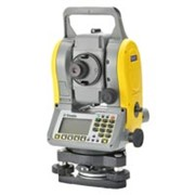 Электронный тахеометр TRIMBLE TS635 фото