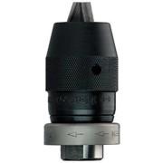 Патрон БЗ Futuro Top, 1-13 мм, 1/2-20 UNF Код: 636226000 фото