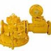 Регулятор давления газа фото