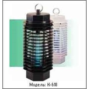 Электрический прибор от комаров фото