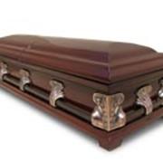 Гробы фото