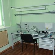 Поверочная лаборатория, Проведение метрологических экспертиз фото