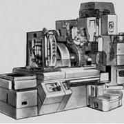 Ремонт и модернизация сталеплавильных печей фото