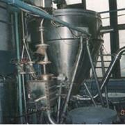 УРС 20 производство пектина фото