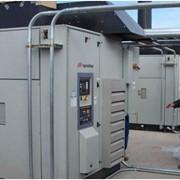 Микротурбинные установки, Микротурбины, Энергоэкономичные турбины Flex Turbine MT250 фото