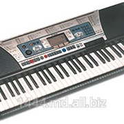 Творческая клавиатура YAMAHA PSR 350 фото