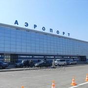 Минск-Москва (Домодедово,Шереметьево,Внуково) фото