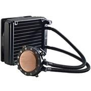Кулер для CPU COOLER Master RL-S12M-24PK-R1 фото