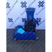 Гранулятор корма, пеллет Grand-200 (рабочая часть) 500 кг/час фото