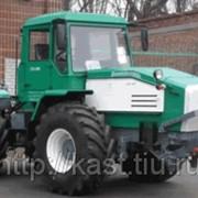 Трактор ХТА-200 фото