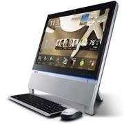 Моноблок Acer Aspire Z5763 фото