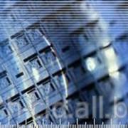 Вимiрювально-iнформацiйнi системи спецiального призначення фото