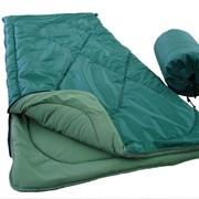 Спальный мешок Руно (702.52L) фото