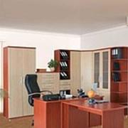 Офисная мебель, Северодонецк фото
