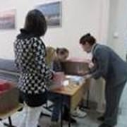 Гуманитарно-экономический институт фото