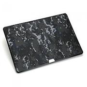 """Чехол накладка для MacBook pro Retina 15"""" камуфляж (тип 1) фото"""