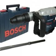 Отбойный молоток Bosch GSH 5CE фото