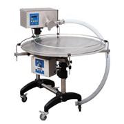 Дозатор для мёда с автоматическим столом фото