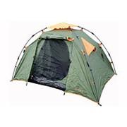 Палатка автоматическая Envision 2 фото