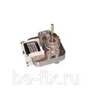 Трансформатор для СВЧ печи LG EBJ30921401. Оригинал фото