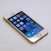 Iphone 5S фото