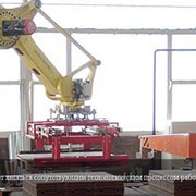 Проект по производству электроэнергии из отходов углеобогащения с сопутствующим получением строительных материалов фото