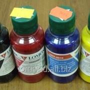 Чернила T0734/1284\ 094 Y 0,1L Pigment LE09-001Y L0205684 фото