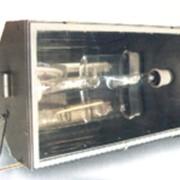 Установка солнечной радиации фото