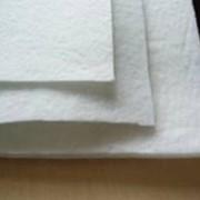 Геотекстиль (полотно иглопробивное) плотностью 600г./м2 фото