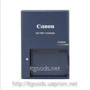 Зарядное устройство Canon CB-2LXE (аналог) для аккумулятора NB-5L IXUS 800 IS 850 IS 900 Ti PowerShot SX200 IS фото