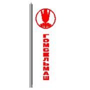 Флаг фирменный фото