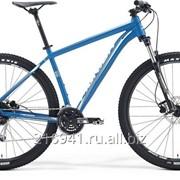 Велосипед Merida Big.Nine 100 фото