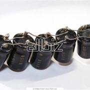 Конденсаторы электролитические, конденсаторы почтой фото