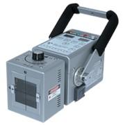 Рентгеновский аппарат GIERTH HF 80 ML Ultra light фото