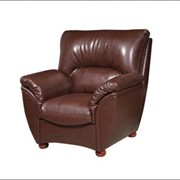 Кресло Рафаэлло фото