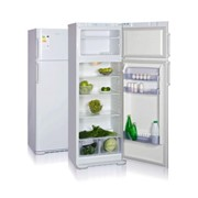 Холодильник Бирюса 135 KLA фото