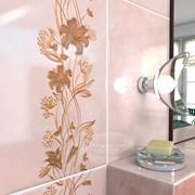 Керамическая плитка Cersanit (Rovese) оптом и в розницу со склада в г. Харькове фото