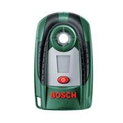 Детектор Bosch PDO 6 фото