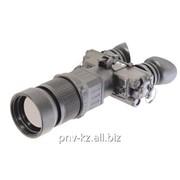 Тепловизионный бинокуляр TIB-5075DX Advanced фото