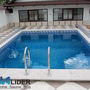 Хлораторы для бассейнов фото